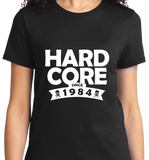 Hard Core - Zapbest2  - 8