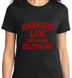 Harvard Law - Full Time Mom - Zapbest2  - 8