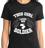 This Girl Loves Her Soldier - Zapbest2  - 8