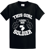 This Girl Loves Her Soldier - Zapbest2  - 1