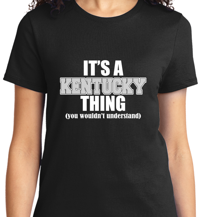 It's A Kentucky Thing - Zapbest2  - 8