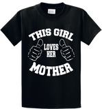 This Girl Loves Her Mother - Zapbest2  - 1