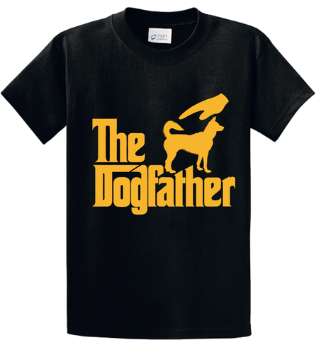 The DogFather - Zapbest2  - 1