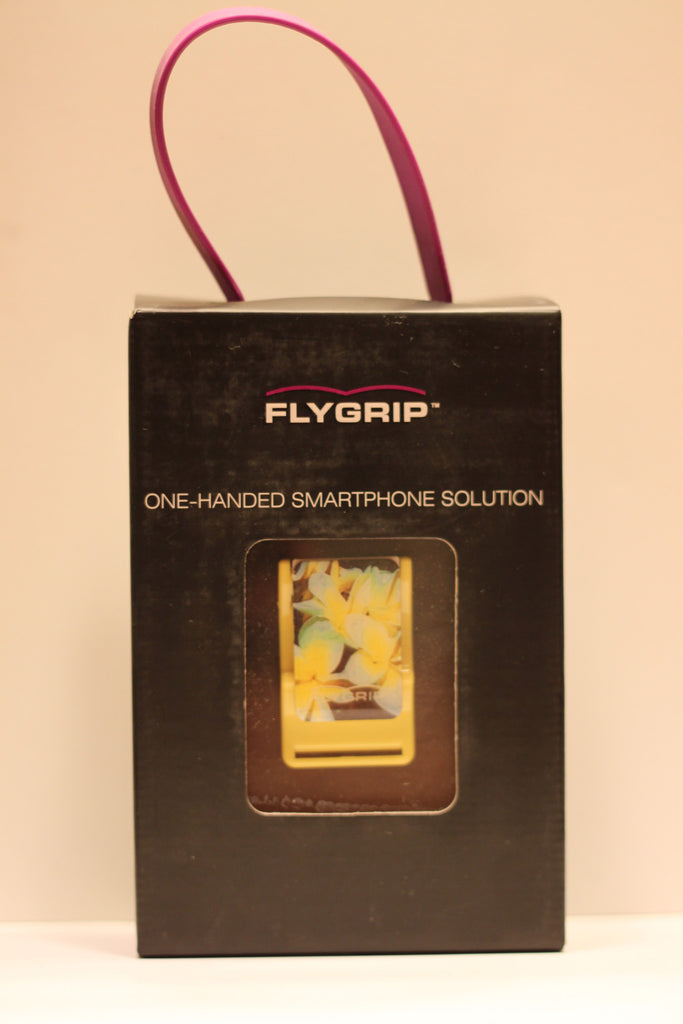 FlyGrip for your Smart phone. Great Gift Idea! - Zapbest2  - 7