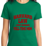 Harvard Law - Full Time Mom - Zapbest2  - 9