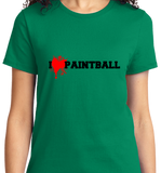 I Love PaintBall - Zapbest2  - 7