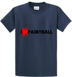 I Love PaintBall - Zapbest2  - 2