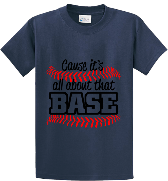 All About That Base - Zapbest2  - 3