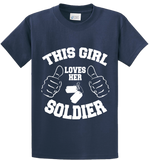 This Girl Loves Her Soldier - Zapbest2  - 3