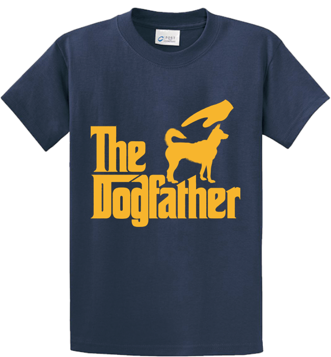 The DogFather - Zapbest2  - 3