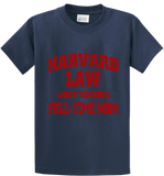 Harvard Law - Full Time Mom - Zapbest2  - 3
