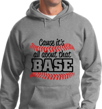 All About That Base - Zapbest2  - 6