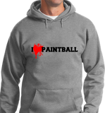 I Love PaintBall - Zapbest2  - 6