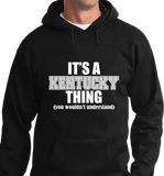 It's A Kentucky Thing - Zapbest2  - 5