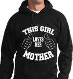 This Girl Loves Her Mother - Zapbest2  - 5