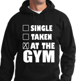 Single, Taken, At The Gym - Zapbest2  - 5