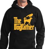 The DogFather - Zapbest2  - 5
