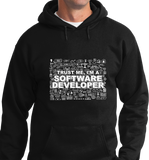 Trust Me I'm A Software Developer - Zapbest2  - 5