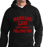 Harvard Law - Full Time Mom - Zapbest2  - 5