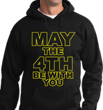 May The 4th Be With You - Zapbest2  - 5