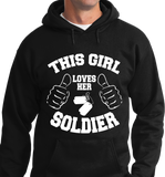 This Girl Loves Her Soldier - Zapbest2  - 5