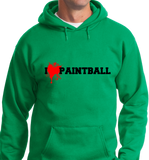 I Love PaintBall - Zapbest2  - 5