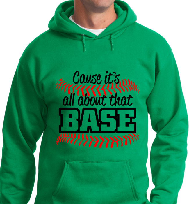 All About That Base - Zapbest2  - 5