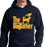 The DogFather - Zapbest2  - 7