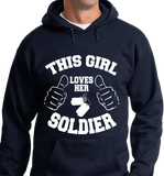 This Girl Loves Her Soldier - Zapbest2  - 7