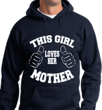 This Girl Loves Her Mother - Zapbest2  - 7