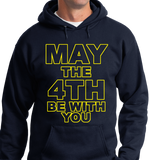 May The 4th Be With You - Zapbest2  - 7
