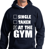 Single, Taken, At The Gym - Zapbest2  - 7