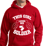 This Girl Loves Her Soldier - Zapbest2  - 6