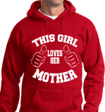 This Girl Loves Her Mother - Zapbest2  - 6
