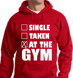 Single, Taken, At The Gym - Zapbest2  - 6