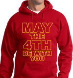 May The 4th Be With You - Zapbest2  - 6