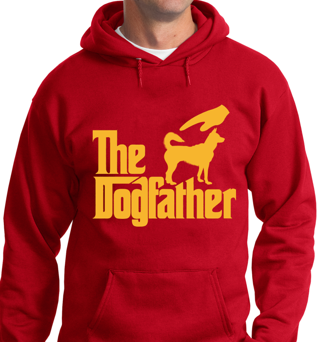 The DogFather - Zapbest2  - 6