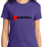 I Love PaintBall - Zapbest2  - 8