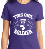 This Girl Loves Her Soldier - Zapbest2  - 10