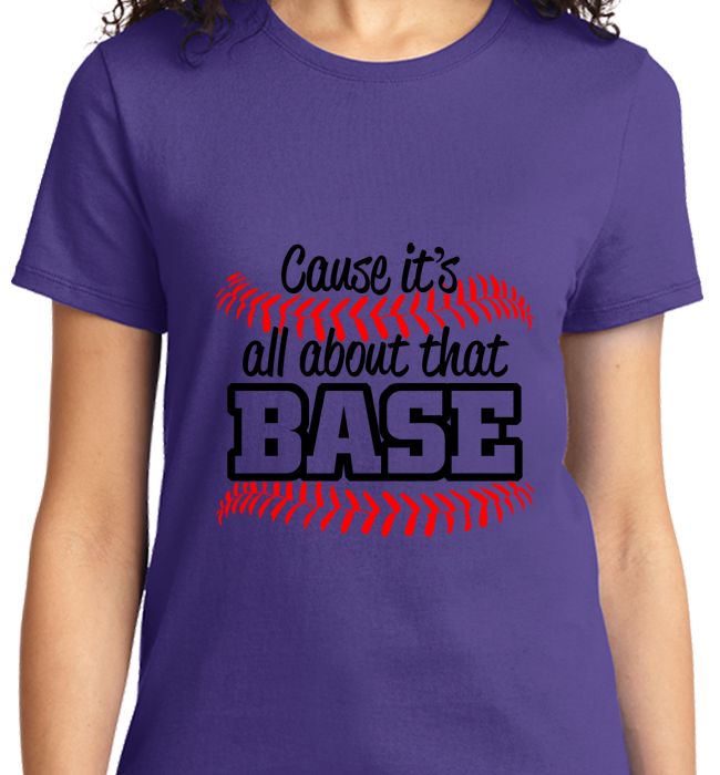 All About That Base - Zapbest2  - 8