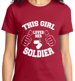 This Girl Loves Her Soldier - Zapbest2  - 9