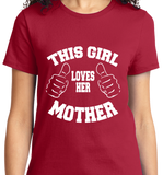 This Girl Loves Her Mother - Zapbest2  - 9