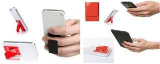 FlyGrip for your Smart phone. Great Gift Idea! - Zapbest2  - 3