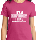It's A Kentucky Thing - Zapbest2  - 11