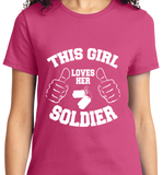 This Girl Loves Her Soldier - Zapbest2  - 11