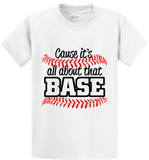 All About That Base - Zapbest2  - 1