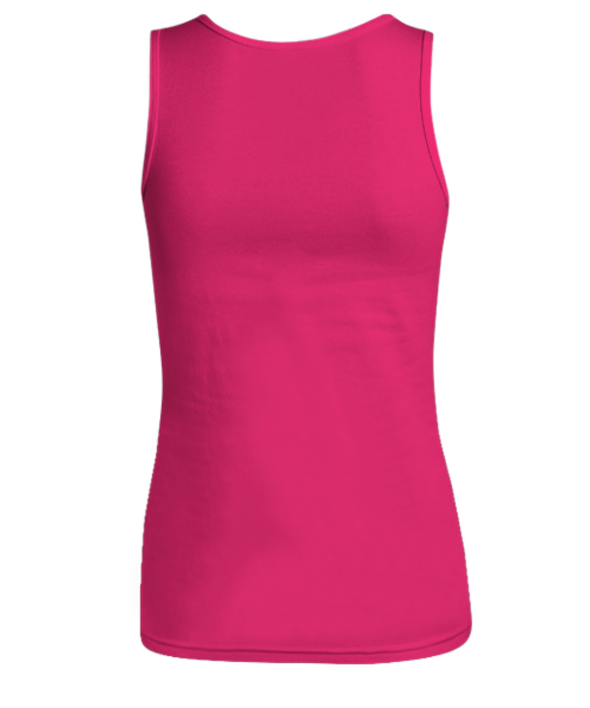 Kastech  Women Tank Top