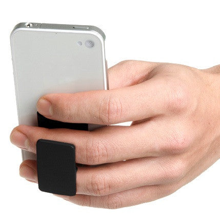 FlyGrip for your Smart phone. Great Gift Idea! - Zapbest2  - 1