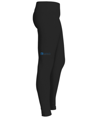 Kastech  Leggings