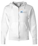 Kastech  Zip Hoodies